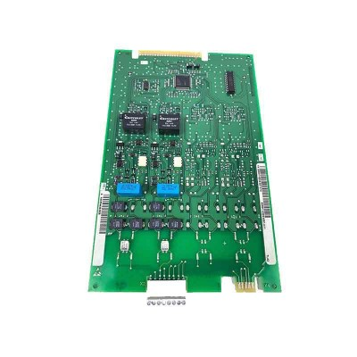 Carte TLA2-Siemens Hipath 3350 - 3550