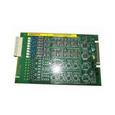 8SLA-Siemens HiPath