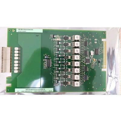 SLU8-Siemens HiPath