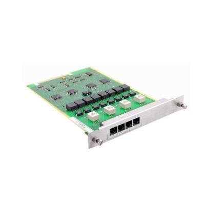 STLS4R-Siemens HiPath