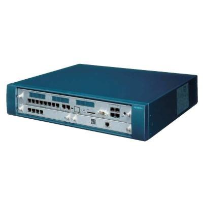 HiPath 3300 v9
