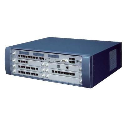 HiPath 3500 v9