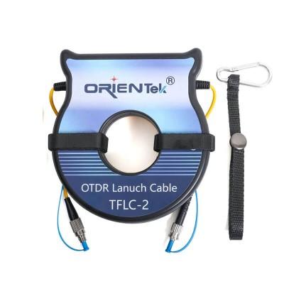 Orientek TFLC-2