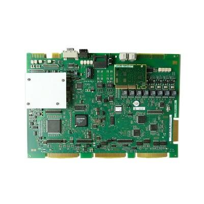 CBCC HiPath 3350 - 3550 v9