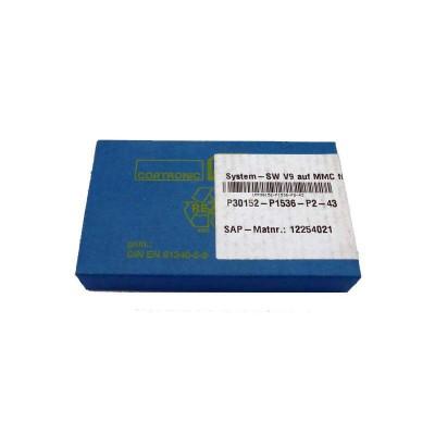 MMC 128 MB HiPath V9